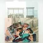 BTS You Never Walk Alone WINGS ext Select Photocard & CD & Poster & Mini Standee