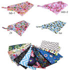 Mini Washable Wet Bag For Reusable Sanitary Pads Bag Nappy Pouch Tools New MJZ