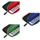 Surface RT / Pro 1 - 2 Anti-Shock Sleeve Drop & Splash Protection Case Cover