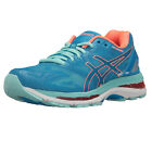 ASICS GEL NIMBUS 19 D(WIDE) WOMENS RUNNING SHOES T751N.4306 + RETURN TO SYDNEY