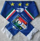 kiTki us 134x17cm football soccer world cup scarf neckerchief souvenirs knit