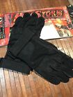 Blackhawk S.O.L.A.G Full Finger Assault Gloves. Size XL available - NEW