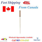 Samsung Galaxy Note 3 Stylus S Pen N900 N9005 N900A Black Silver Gold and Pink