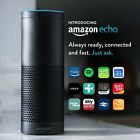 1725669657954040 1 - Amazon Echo - Get The Best Price Comparison