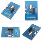 BEST 5 inch Resistive Touch Screen LCD Display HDMI for Raspberry Pi XPT2046 KO