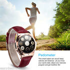 RWATCH R11S Smart Watch Sympathy Rate Call/SMS Reminder for Android iOS Lady Backsheesh