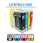 20 Ink Cartridge for Brot