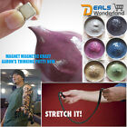 Crazy Aaron'S Thinking Putty New Multi-colors Magnet Magnetic