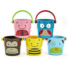 New Baby Newborn/Toddler/Child/Kids Tub/Bath Bucket Bathtub/Bathing Water Toys