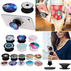 Pop Sockets For iPhone Samsung PopSocket ALL STYLES Grip Stand Phones holder