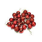 30cm Christmas Xmas Tree Ball Bauble Hanging Party Ornament Decoration HF