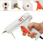 eBay - 100W Professional Adjustable Temperature Hot Melt Glue Gun 100-240V