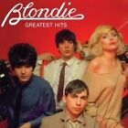 BLONDIE - Greatest Hits (Sound & Vision, 2002) - cd album