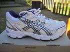 ASICS LEATHER GEL 180 PUR