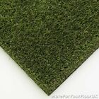 Greenwich 34mm Artificial Grass, Garden Lawn Tuft Realistic Grass CHEAPEST