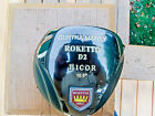 Nonconforming Hicor ILLegal Roketto D2 model 460cc Golf Driver head 10.5*