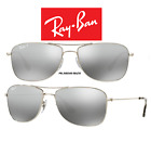 Ray-Ban Sunglasses RB3543 Chromance Polarized (Multiple Colors available)
