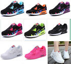 """2017 New Women""""s Fashion Breathable casual shoes sports Thick soled shoes"""
