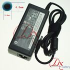 Original Genuine OEM 65W Charger For HP Pavilion 15-N001TX,15-N006AX Notebook