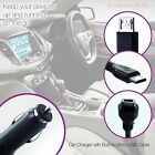 New Top Quality 12v In Car Cigarette Socket Lighter Mobile Phone Device Charger
