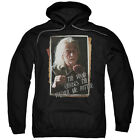 Harry Potter OLIVANDER Licensed Adult Sweatshirt Hoodie