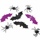 Halloween Party Favours Trick or Treat Spiders or Bats FREE P&P
