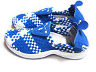 Nike Air Woven Colette 213 Limited Edition Blue White