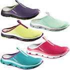 Salomon RX Slide 3.0 W-women's Slippers Casual shoes Slippers Clogs Regeneration
