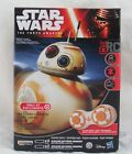 BB-8 STAR WARS REMOTE CONTROL TARGET EXCLUSIVE TOY THE FORCE AWAKENS Droid New $89.02 CAD