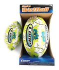 Best Beach Toys For Adults - Water Footballs For Pool Beach Waterproof Pool Toys Review
