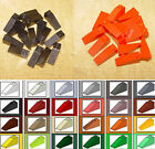 LEGO Parts: 4286 Slope 33 3 x 1 CHOOSE YOUR COLOUR and QUANTITY assorted