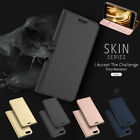 For OnePlus 5 S001/Three A3000 3T Original Luxury Flip Leather Stand Case Cover