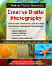 Miotke And Drager-Better Guide To Creat Dig Photo  BOOK NUEVO