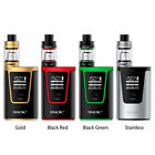Authentic Smok G150 Kit TFV8 150w *Ships In 1 Business Day!* For Sale