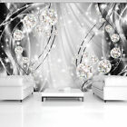 WALLPAPER NON WOVEN MURAL PHOTO FOTOTAPETE INTISSE ART DIAMONDS 10406VE