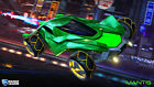 (PC) Rocket League All Imported Cars - Animus,Mantis, Endo, ZSR, Dominus GT, etc