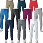 Adidas Mens Ultimate 365 3-Striped Performance Pants Golf Trousers