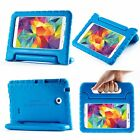 i-Blason Samsung Galaxy Tab 4 8.0 Case ArmorBox Kido Super Protection