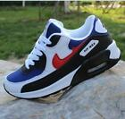 2017 New men's Sneakers Casual Sports Athletic Running Trainers Fashion Shoes