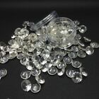 Rhinestone Diamonte 10 mm for Table Top Decoration