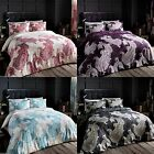 New Luxury Paisley Duvet/ Quilt Cover Bedding Sets All Size