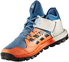 109 NWT Mens Adidas Outdoor Response Boost Trail Shoes Supernova BB1657 BlOrg