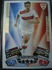 Match Attax EXTRA Bundesliga 12/13 2012/2013 Sammelkarten Trading Card Update