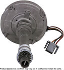 A1 Cardone 30-1865 Reman Distributor-Electronic Fits GM-GMC From 1980 To 1986