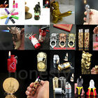 39 Types Creative Shapes Mini Butane Gas Cigarette Flame Cigar Lighter Gift