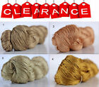 Clearance Sale 100% Silk Hand Embroidery Thread - Hand Dyed 1 Skein 50 Grams 8