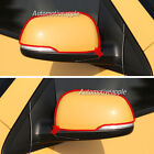 LED type Side Mirror Cover 2p For 2011-2015 Kia Picanto