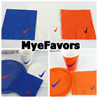 Nike Swoosh Theme Paper Cake, Dinner Plates Beverage Napkins Cups Party Supplies
