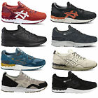 Asics Tiger Gel-Lyte V Unisex sneakers Casual Shoes Trainers Sports shoes new