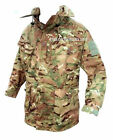 BRITISH ARMY - MTP COMBAT WINDPROOF SMOCK - BRAND NEW - VARIOUS SIZES